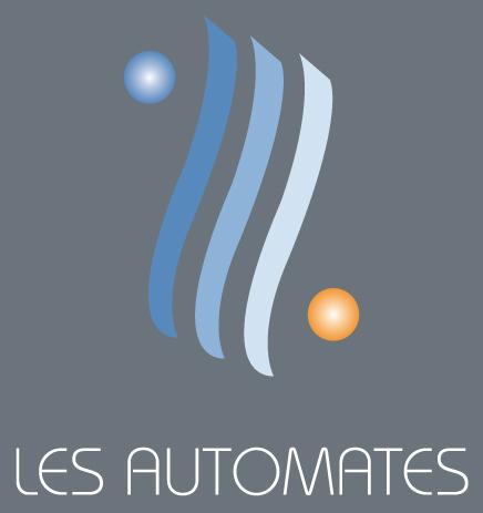 Les Automates : Portails automatiques Systèmes d'alarme Contrôles d'accès